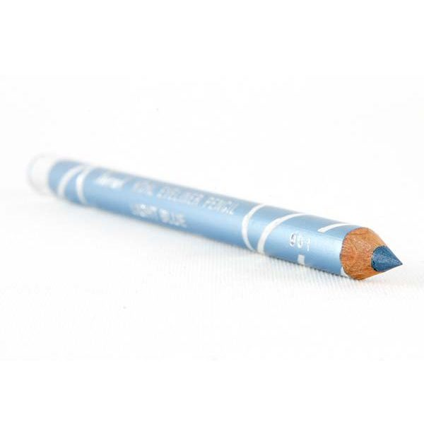 Laval Eyeliner Pencil - Light Blue