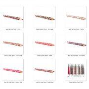 Laval Lip Liner Pencil