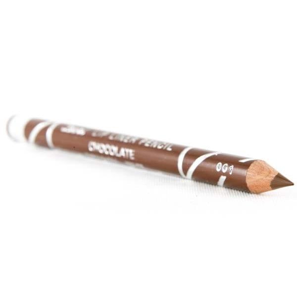 Laval Lip Liner Pencil - Chocolate