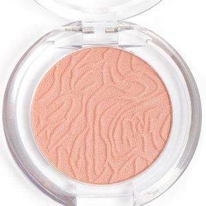 Laval Powder Blusher - 103 Terracotta