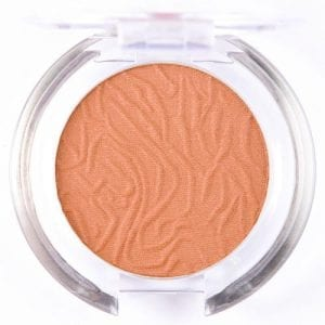 Laval Powder Blusher - 107 Chinchilla