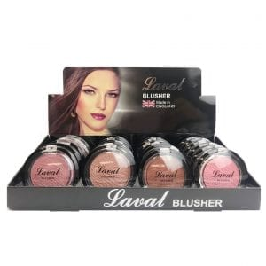 Laval Powder Blusher TRAY
