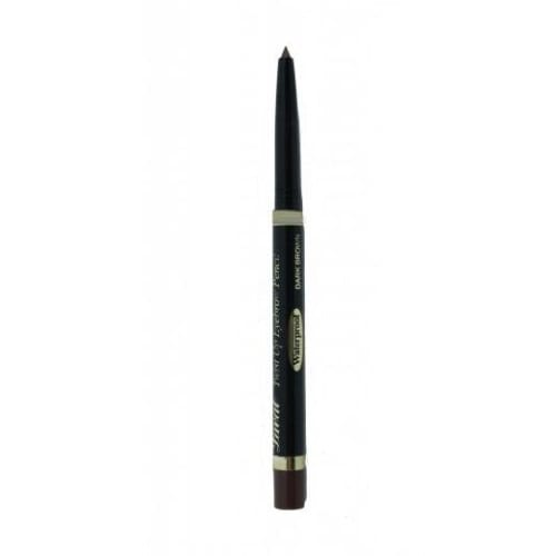 Laval Twist Up Eyebrow Pencil – Brown