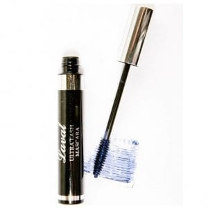 Laval Ultra Lash Mascara - Light Blue