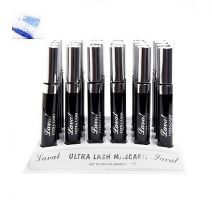 Laval Ultra Lash Mascara Tray - Dark Blue