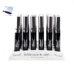 Laval Ultra Lash Mascara Tray - Light Blue