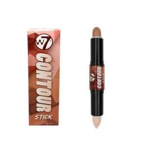W7 Contour Stick - Medium 1