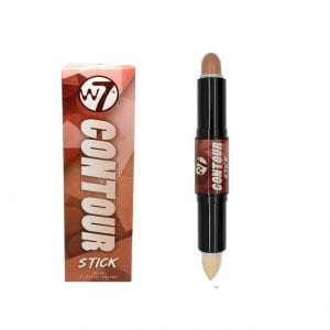 W7 Contour Stick - Natural 1