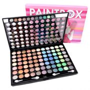 W7 Paintbox 77 Eyeshadow