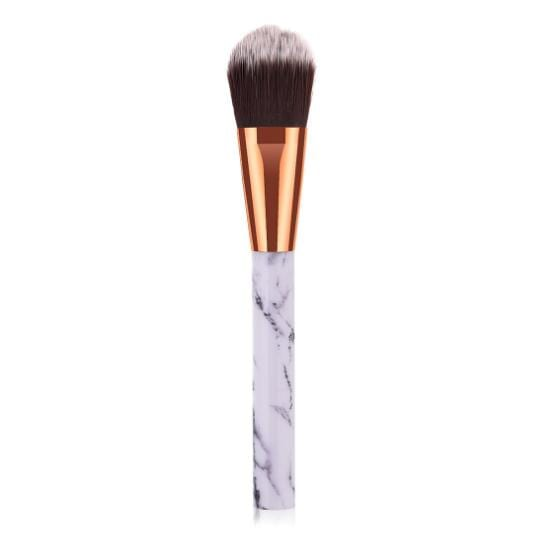 Marble foundation brush 2