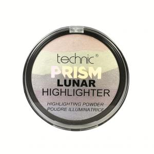 Technic Prism Lunar Highlighter 1