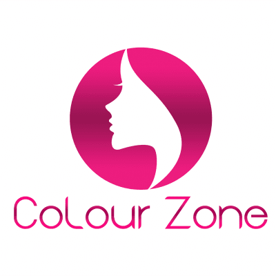CoLour Zone's Collection
