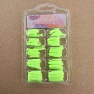 neon green 21 (3)