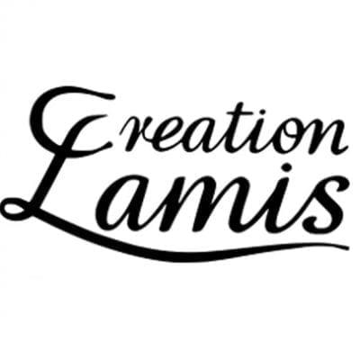 Creations Lamis