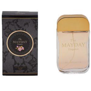 Lilyz The Mayday Elegance Perfume