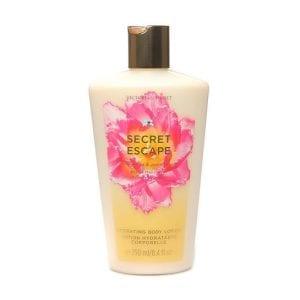 Victorias Secret Secret Escape