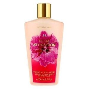 Victorias Secret Total Attraction