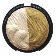 Yurily Let It Glow Duo - Golden Glow