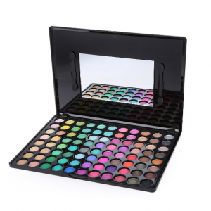 PopFeel 80 colours eyeshadow palette #1 Candy