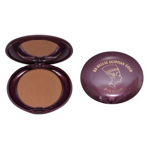 BK Deluxe compact powder 8