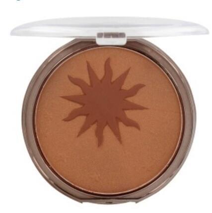 94099f1432c SunKissed Giant Bronzer Medium - Colour Zone Cosmetics
