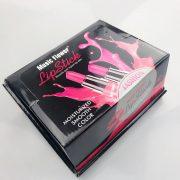 Music Beauty 48pcs Lipsticks Tray
