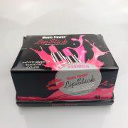 Music Beauty 48pcs Lipsticks Tray 2