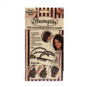 Bumpits 2