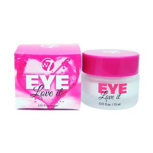 W7 Eye love it Eye Cream