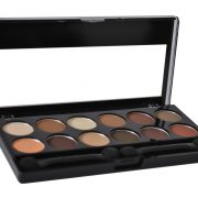 City Color Eyeshadow Naked 1