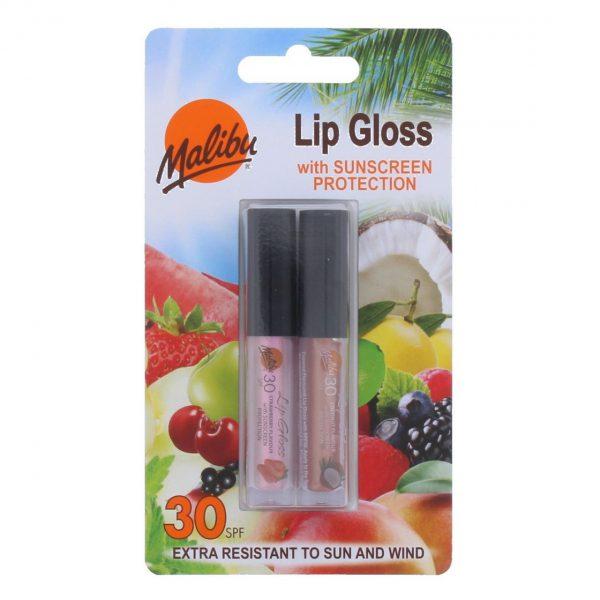 Malibu Lip Gloss