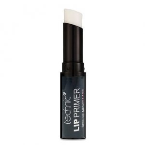 Technic Lip Primer 2