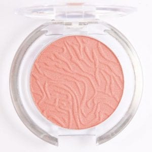 Laval Powder Blusher - 101 Mulberry