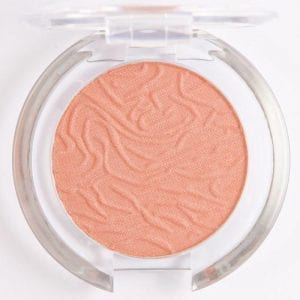 Laval Powder Blusher - 108 Damson