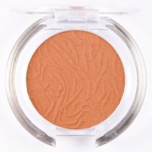 Laval Powder Blusher - 109 Cinnamon