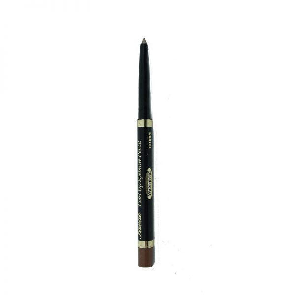 Laval Twist Up Eyebrow Pencil – Blonde