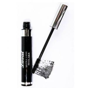 Laval Ultra Lash Mascara - Black