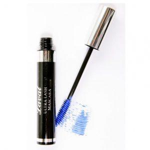 Laval Ultra Lash Mascara - Dark Blue