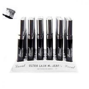 Laval Ultra Lash Mascara Tray - Black