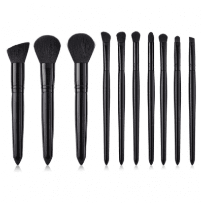 103f30cb Glowii Brushes - Makeup Brushes at Wholesale Prices   CoLour Zone
