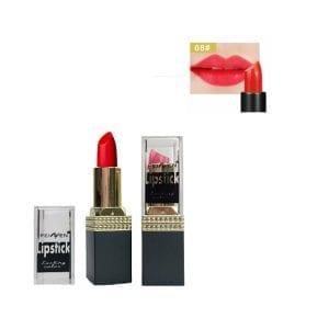 PeiFen Bright Lipstick - 08