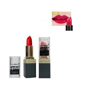 PeiFen Bright Lipstick - 10