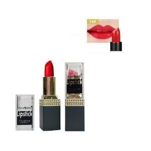PeiFen Bright Lipstick - 14