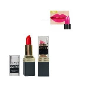 PeiFen Bright Lipstick - 29
