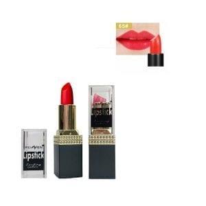 PeiFen Bright Lipstick - 65