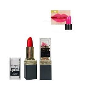 PeiFen Bright Lipstick - 71
