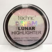 Technic Prism Lunar Highlighter