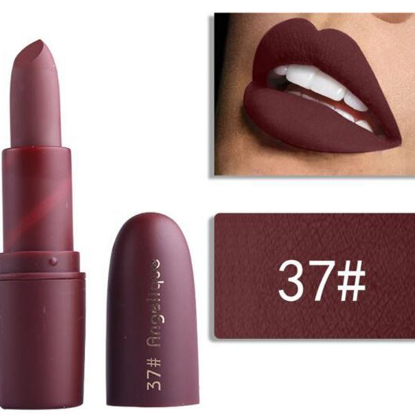 Miss Rose Lipstick - 037