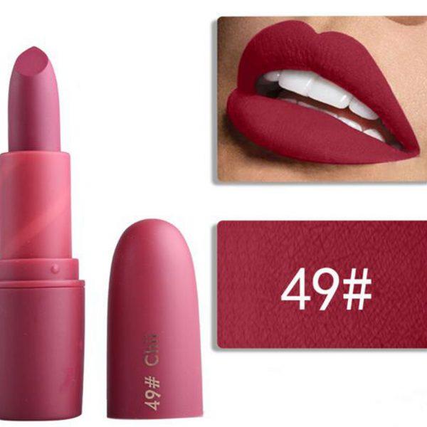 Miss Rose Lipstick - 049