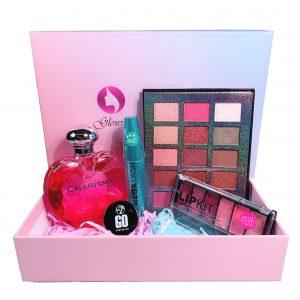 Beauty Box 10 NEW 2